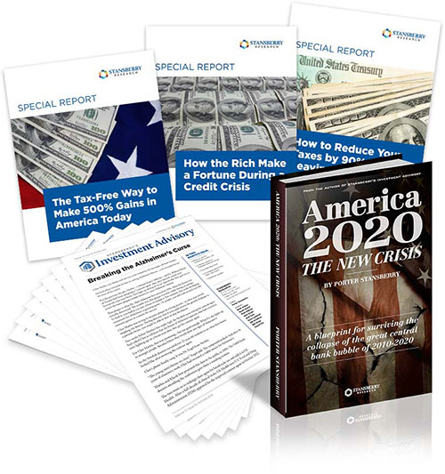 PSI Am2020 Book Offer 2017 BUNDLE.jpg