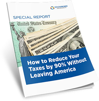 How to reduce your taxes by 90 without leaving americamag3 renderg radical strategy which several of my colleagues have taken advantage of it requires a few major changes but is the only way i know of to legally malvernweather Image collections