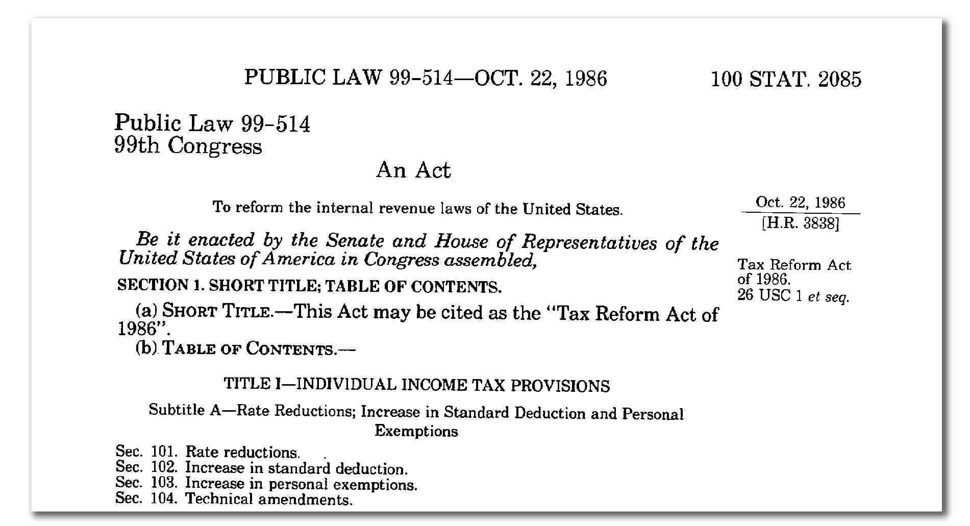 4 tax reform act of 1986 01g it was this one falaconquin