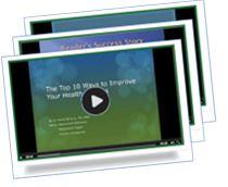 Description: https://images.web-purchases.com/Library-9/remtrainingvideos.JPG