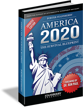 America 2020 the survival blueprint free pdf dolapgnetband america 2020 the survival blueprint free pdf america 2020 the survival blueprint by porter stansberry 2015 malvernweather Image collections