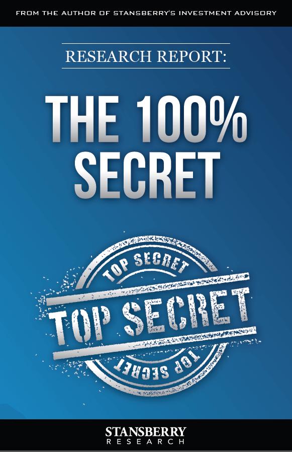 Research_Report_Secret2.png