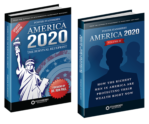 Ron pauls final warning everything you need to know is in the hardback 2 volume set of america 2020 the survival blueprint and you can give it a look at absolutely no risk or malvernweather Images